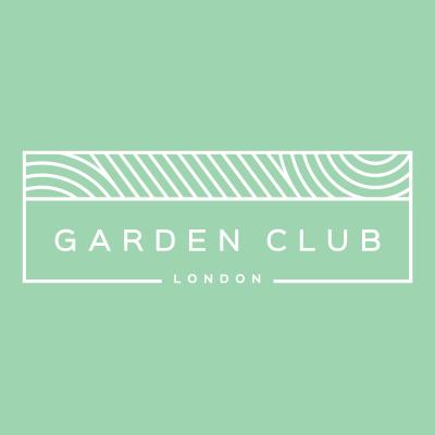 garden-logo