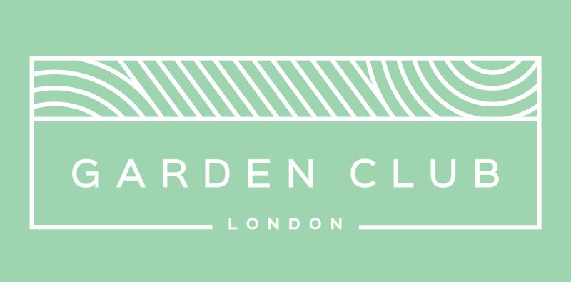 About Garden Club